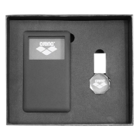 Promotional Gift Set GS-10