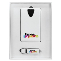 Promotional Gift Set GS-16
