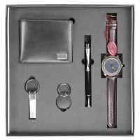 Promotional Gift Set GS-6