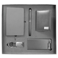 Promotional Gift Set GS-7