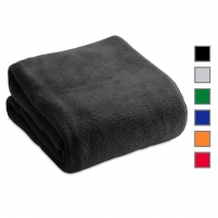 Blanket 589 (Fleece Blanket) - hmi14589