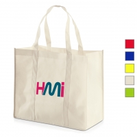 Shopping bag 013 (Non-woven shopping bag) - hmi17013