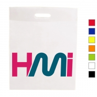 Shopping Bag 022 (Non-woven Shopping bag) - hmi17022