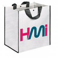 Shopping Bag 178 ( 35 c 34,5 x 22 cm) - hmi17178