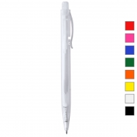 Plastic Pen 997 (ball pen) - hmi20997