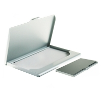 Business Card holder - hmi40003