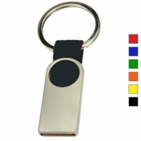Metal Key-Chain - hmi46007
