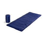 Sleeping Bag 012 - hmi14012-07
