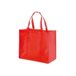 Shopping Bag 013 - hmi17013-04