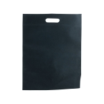 Shopping Bag 022 - hmi17022-01
