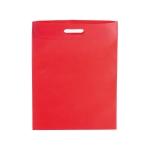 Shopping Bag 022 - hmi17022-04