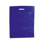 Shopping Bag 022 - hmi17022-07