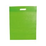 Shopping Bag 022 - hmi17022-09