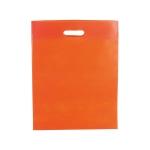 Shopping Bag 022 - hmi17022-11
