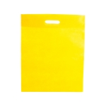 Shopping Bag 022 - hmi17022-12