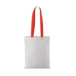 Shopping Bag 098 - hmi17098-04