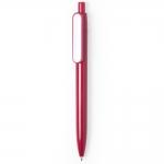Plastic Pen 280 - hmi20280-04