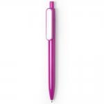 Plastic Pen 280 - hmi20280-06