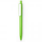 Plastic Pen 280 - hmi20280-09