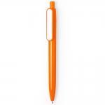Plastic Pen 280 - hmi20280-11