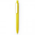 Plastic Pen 280 - hmi20280-12