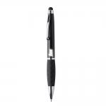 Pen 915 - hmi22915-01