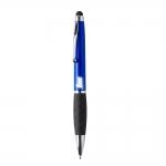 Pen 915 - hmi22915-07