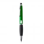 Pen 915 - hmi22915-09