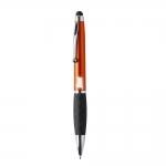 Pen 915 - hmi22915-11