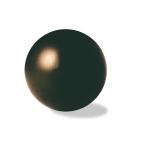 Anti-Stress Ball 054 - hmi29054-01