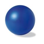 Anti-Stress Ball 054 - hmi29054-07