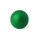 Anti-Stress Ball 054 - hmi29054-09