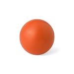 Anti-Stress Ball 054 - hmi29054-11