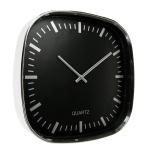 Wall Clock 030 - hmi36030-01