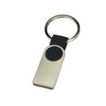 Keychain 007 - hmi46007-01