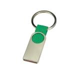 Keychain 007 - hmi46007-09