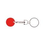Keychain 059 -hmi47059-04