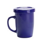 Mug 127 - hmi74127-07