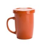 Mug 127 - hmi74127-11